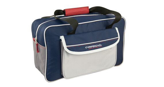Campingaz Beach Bag dunkelblau